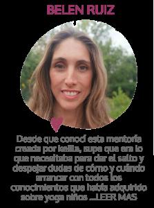Belen Ruiz