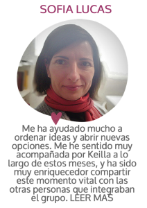 Sofia LucasC