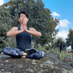 Como relajarse